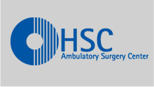 HSC Ambulatory Surgery Center